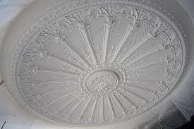 Stucco Decorative Moldings лепной декор в интерьере самые красивые изделия из гипса
