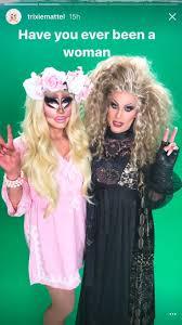 199 best drag images on pinterest drag queens drag racing