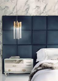 Navy Blue Bedroom by Best Picture Of Navy Blue Nightstand All Can Download All Guide
