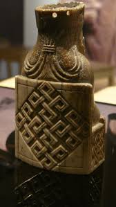 50 best lewis chessmen images on pinterest chess pieces chess