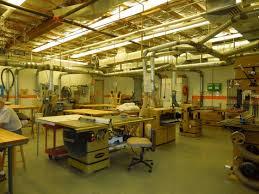 wood shop arizona traditions wood shop arizona 55 plus communities