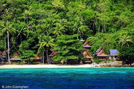 klong muang beach krabi sabai ba bar is the first of a few