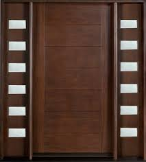 main entrance door design modern main entrance door design door