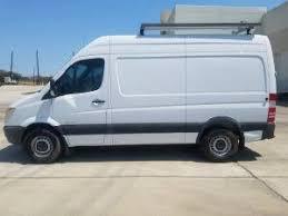 used dodge sprinter cargo vans for sale dodge cargo vans trucks for sale 67 listings page 1 of 3