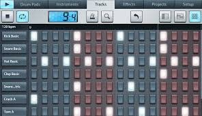 robust project synth app fl studio mobile finally lands on - Fl Studio Apk Obb
