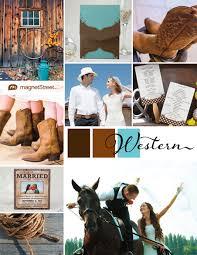 western wedding western wedding inspiration country wedding ideas