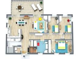 floor plan editor floor plan editor 3 bedroom floor plans habbo open floor plan editor
