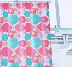 Funky Curtains by Decorating Cynthia Rowley Curtains Cynthia Rowley Comforter