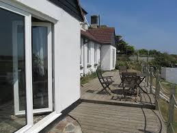 Beach House Bude by Upton Cross B U0026b Bude Uk Booking Com