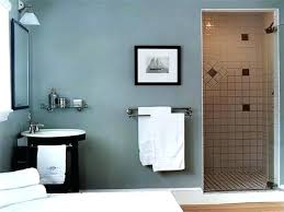 Color Bathroom Ideas Small Bathroom Paint Color Ideas Pictures Small Bathroom Color