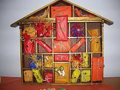advent calendar advent calendar