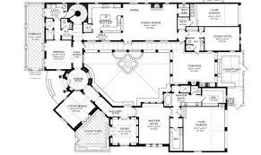 colonial floor plans astounding colonial revival house plans pictures exterior