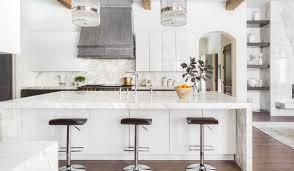 belmont white kitchen island amazing deal belmont white kitchen island