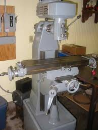 Woodworking Machinery For Sale In Northern Ireland by