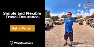 traveling insurance images The best travel insurance for filipinos traveling abroad starting
