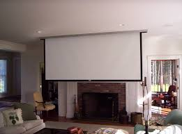 best home theater projectors 2015 best fresh home theater projector screens best buy 3551