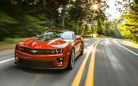 2014 chevrolet camaro zl1 2014 chevrolet camaro zl1 convertible wallpaper hd car wallpapers