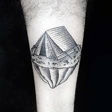 cliff tattoo tattoo collections
