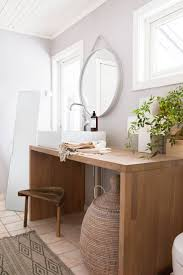 Bathroom Benches 70 Best Baderom Images On Pinterest Bathroom Ideas Room And