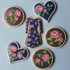 Domino Decorating Contest Elizabeth Anne Designs The Sweetambs Cookie Decoratingsweetambs