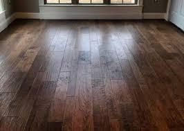 flooring and paint hardwood flooring carpet tile