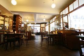 cafe marais arts in munich