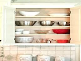 apartment kitchen storage ideas kitchen pantry cabinet plans kitchen pantry cabinet labels kitchen