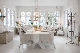 porches acristalados un porche acristalado decoraci祿n