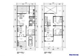 home plan designer home plan design ideas home design ideas