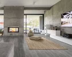 can you put cabinets on a floating vinyl floor rigid vinyl plank flooring why you want it now