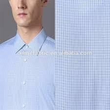 Drapery Fabric Characteristics Woven Fabric Characteristics Source Quality Woven Fabric