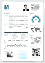attractive resume templates beautiful resume templates free vasgroup co
