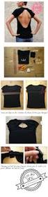 2970 best clothes revamp images on pinterest diy clothing shoes