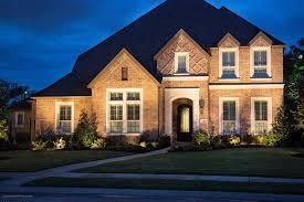 Houston Landscape Lighting Low Voltage Lighting 63