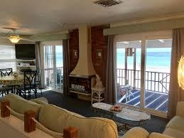 beachfront bungalow clearwater beach fl booking com