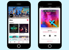 apple music apple music faq everything you need to know