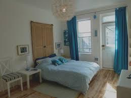 decoration chambre pas cher tonnant porte coulissante separation de meuble s paration pi