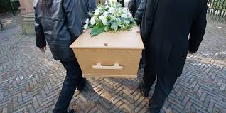 funeral assistance programs finding help with funeral expenses