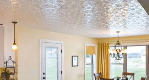 Ceiling Superb Terrifying Cost Of Drop Ceiling Installation