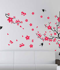 kjokken wallstickers fmlex com u003e beste design inspirasjon for