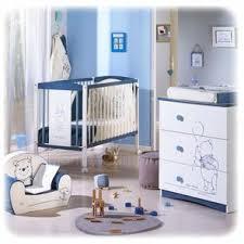 chambre hello chambre hello winnie découvrez le monde de bébé