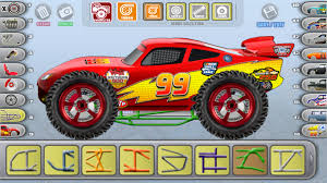 monster trucks trucks for children garage for kids android apps on google play
