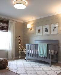 the baby room decorating ideas houseofphy com