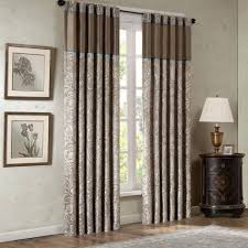 1000 images about bed bath on pinterest window treatments sears