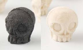 where to find sugar cubes wasanbon skull shaped sugar cubes ready to serve your