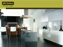 Latest In Kitchen Cabinets New Design For Kitchen Kitchen New Kitchen Cabinet Awesome New