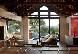 calm and relax african theme interior design outstanding african