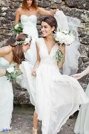 robe de mariã e bohã me sacoche femme 2017 combiné avec robe chic femme pas cher fraîche