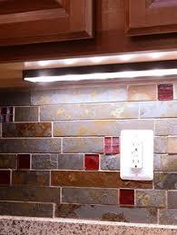 Kitchen Backsplash Tiles Glass Burgundy Red Glass Mosaic Wall Tile Stone Mosaic Kitchen