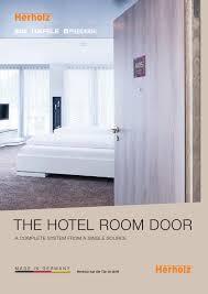 herholz the hotel room by byko ehf issuu
